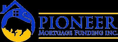 Pioneer Mortgage FundingInc